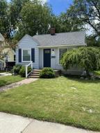 3795 Gardner Avenue, Berkley, MI 48072