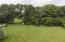 15797 Prairie Ronde Road, Schoolcraft, MI 49087