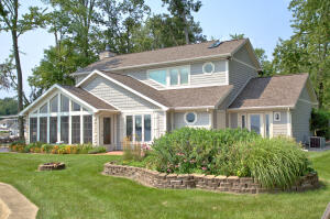 485 Wenger Drive, Coldwater, MI 49036