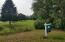 Parcel 8 Mullen Ridge Drive, Delton, MI 49046