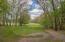 7763 Angling Road, Portage, MI 49024
