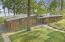 15650 Northwood Lane, Hickory Corners, MI 49060