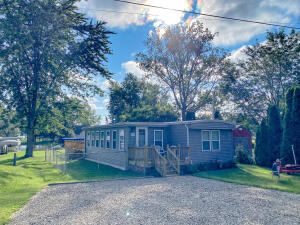269 Lakeside Drive, Quincy, MI 49082
