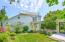 415 Howard Avenue, Grand Haven, MI 49417