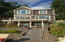 1049 Nipigon Beach Road, Coldwater, MI 49036