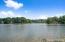 85 S Lake Doster Drive, Plainwell, MI 49080