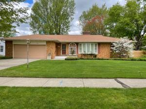 661 Conger Street NE, Grand Rapids, MI 49505