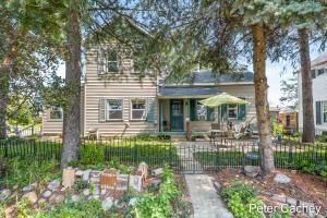 1824 center Avenue NE, Grand Rapids, MI 49505
