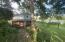5038 Saddlebag Road, Woodland, MI 48897