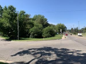 1119 Charlotte Avenue, Kalamazoo, MI 49048