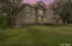 7101 River Glen Drive, Caledonia, MI 49316