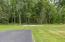 6013 N Coloma Road, Coloma, MI 49038