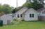 1231 Lake Lansing Road, Lansing, MI 48906