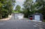 55658 Nubour Road, Dowagiac, MI 49047