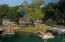 399 S Gull Lake Drive, Richland, MI 49083