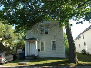 265 First Avenue, Manistee, MI 49660