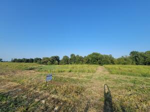 3670 Ruby Run Trail, Hudsonville, MI 49426
