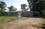 149 Indian Trail, Coldwater, MI 49036