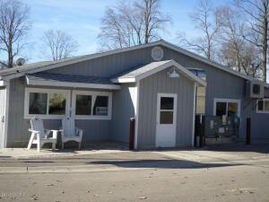 8690 Lake Avenue, Watervliet, MI 49098