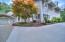17085 144th Avenue, Nunica, MI 49448