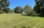 111 W Adams Road, Bronson, MI 49028