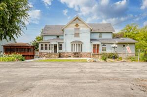 3594 Hicks Avenue, Benton Harbor, MI 49022