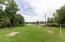 52571 Lake Shore Drive, Dowagiac, MI 49047