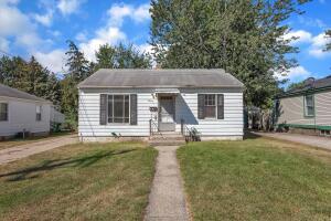 3247 Buchanan Avenue SW, Grand Rapids, MI 49548