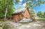 11971 Crooked Creek Drive, Plainwell, MI 49080