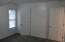 1324 E Vine Street, Kalamazoo, MI 49001
