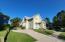 512 Fairview Avenue, Manistee, MI 49660