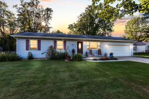 232 Lawndale Avenue, Kalamazoo, MI 49048