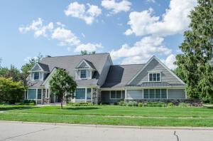 3516 Swan Creek Drive, Portage, MI 49024