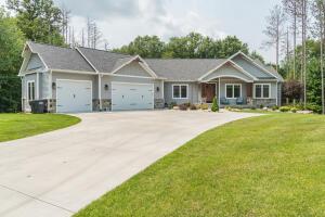 1524 Forest View Drive, Kalamazoo, MI 49009