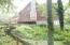 1904 Sandy Cove Drive, Kalamazoo, MI 49048