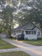 1967 Jiroch Street, Muskegon, MI 49442