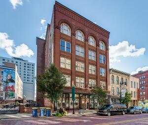 16 Ionia Avenue SW, 3A, Grand Rapids, MI 49503