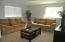 897 N Center Park Drive SW, Byron Center, MI 49315