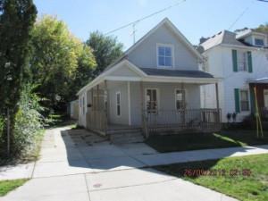 646 Sherman Street SE, Grand Rapids, MI 49503