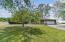 4584 E Britain Avenue, Benton Harbor, MI 49022