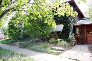 2000 Francis Avenue SE, Grand Rapids, MI 49507