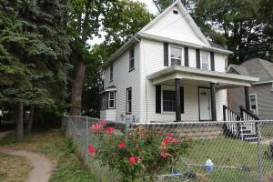 443 Crawford Street SE, Grand Rapids, MI 49507
