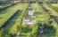 7903 E N Avenue, Kalamazoo, MI 49048