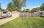 1426 Merrifield Avenue, Niles, MI 49120