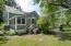 Charming, Vintage Summer Cottage