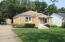 377 Hoover Avenue, Benton Harbor, MI 49022