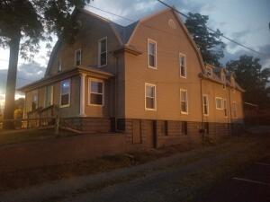 310 W Pearl Street, Jackson, MI 49201