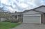 892 Creek Ridge Drive, Holland, MI 49423