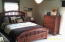 Primary(Master bedroom)