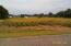 Additional acreage